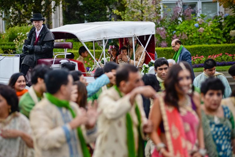 ceremony-060