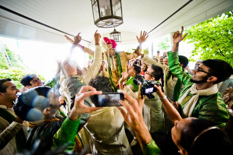 ceremony-064