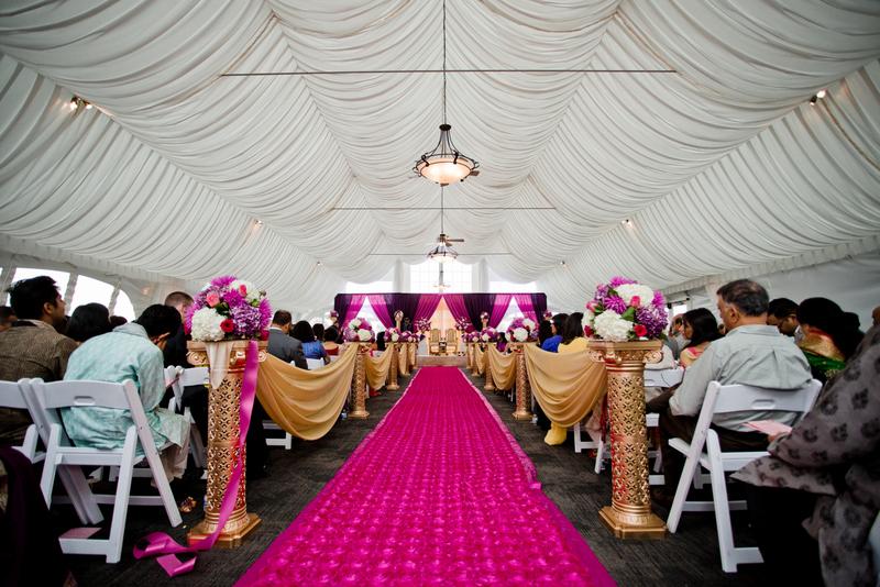 ceremony-073
