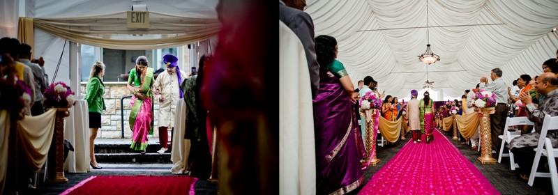 ceremony-078