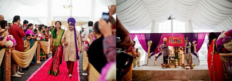ceremony-080