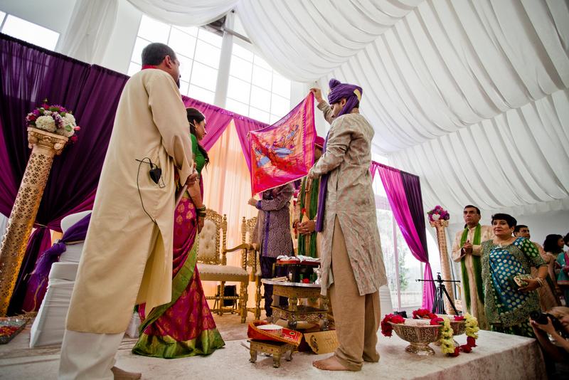 ceremony-081
