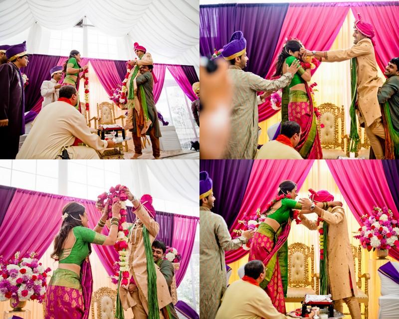 ceremony-083