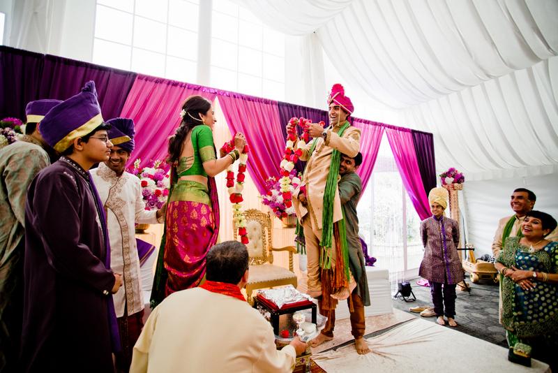 ceremony-084