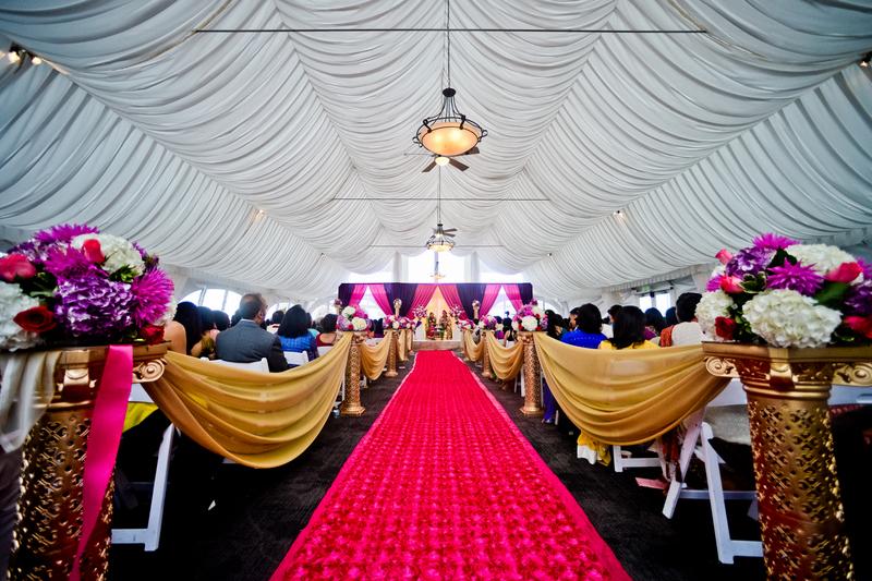 ceremony-087