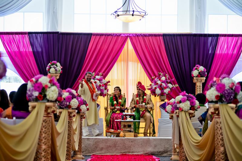 ceremony-088