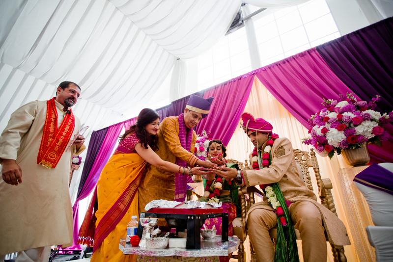 ceremony-095