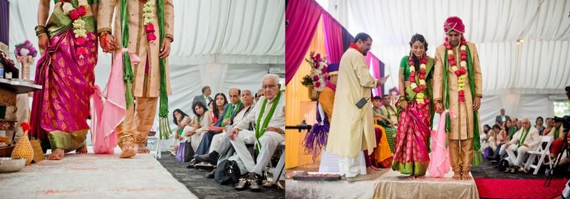 ceremony-110