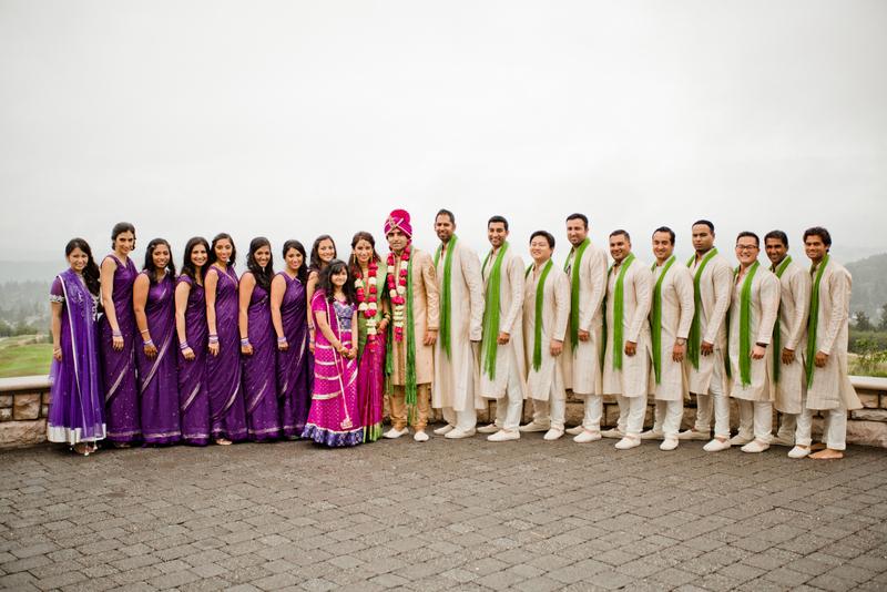 ceremony-124