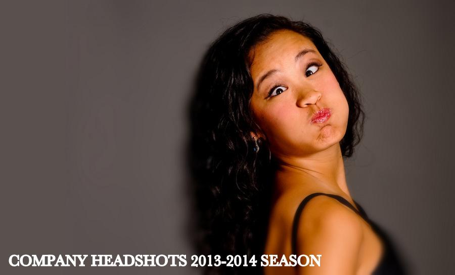 2013 headshots-157