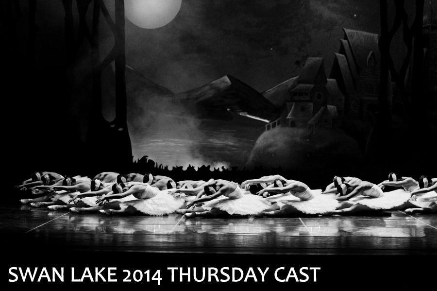 Thursday 2014 Swan Lake-508