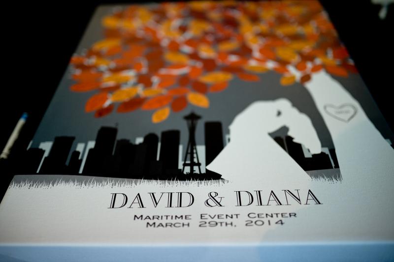 davediana-053
