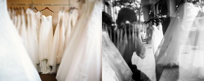 Gilbert + Karen Wedding1