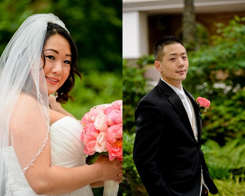 Gilbert + Karen Wedding10