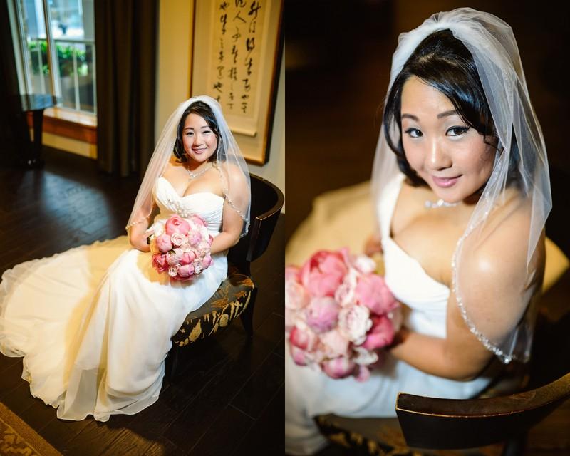 Gilbert + Karen Wedding11