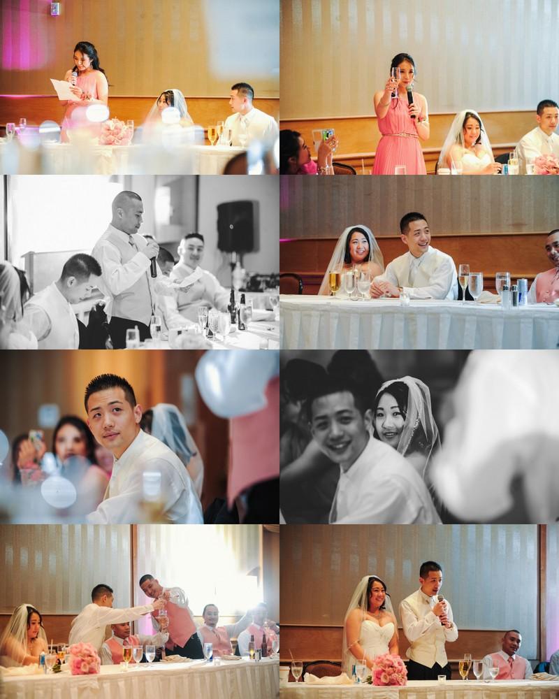 Gilbert + Karen Wedding16