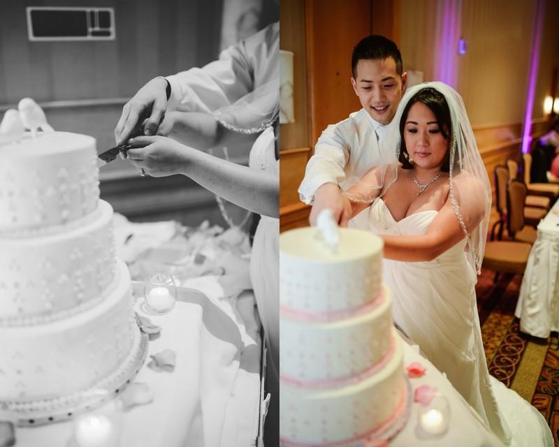 Gilbert + Karen Wedding17