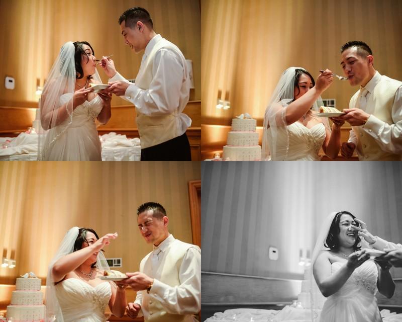 Gilbert + Karen Wedding18