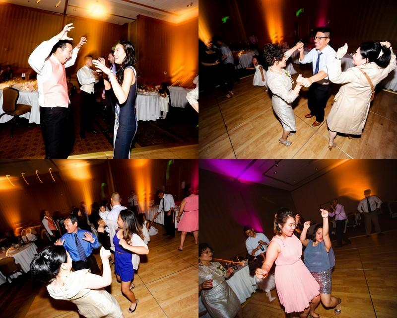 Gilbert + Karen Wedding24