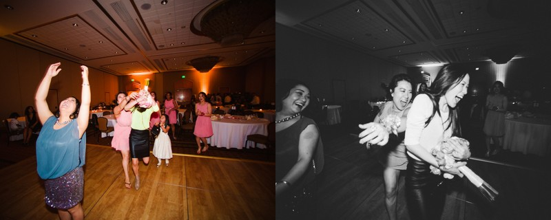 Gilbert + Karen Wedding26