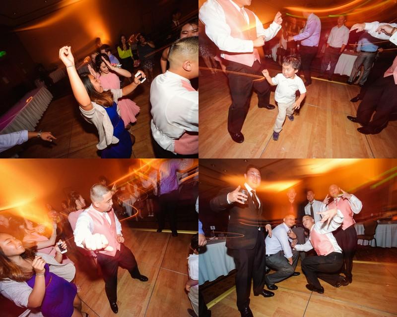 Gilbert + Karen Wedding27