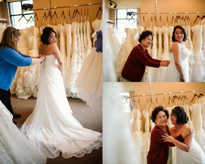 Gilbert + Karen Wedding3