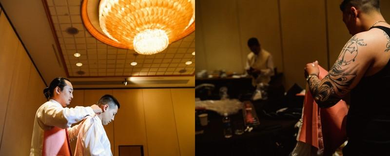 Gilbert + Karen Wedding5