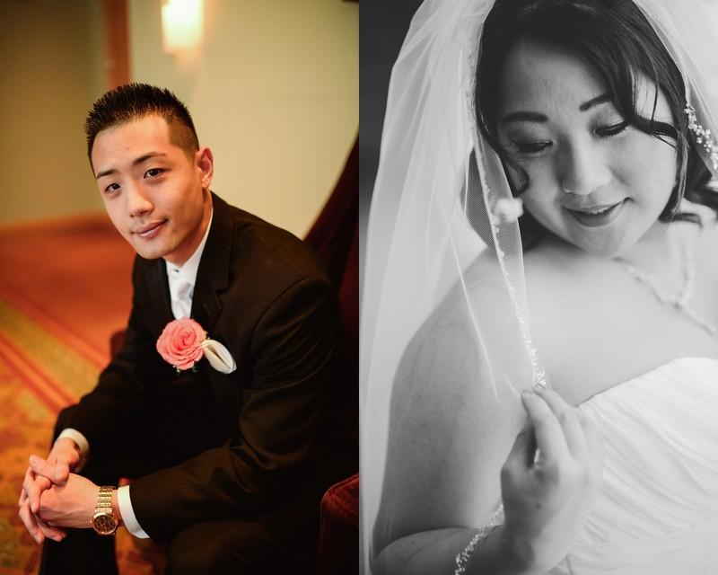 Gilbert + Karen Wedding9