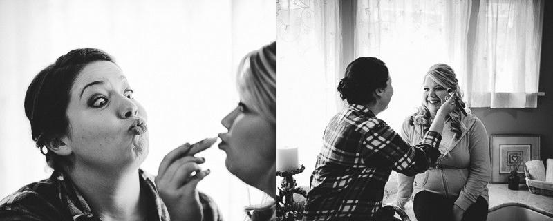 Kevin + Sarah Wedding-001 copy