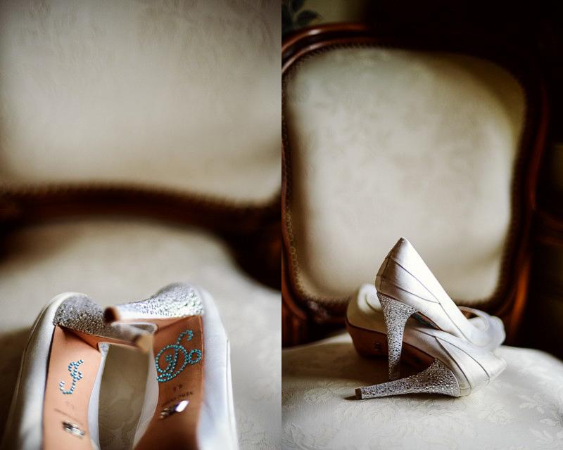 Kevin + Sarah Wedding-001