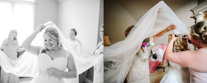 Kevin + Sarah Wedding-004