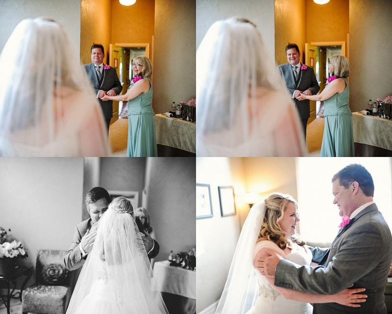 Kevin + Sarah Wedding-005