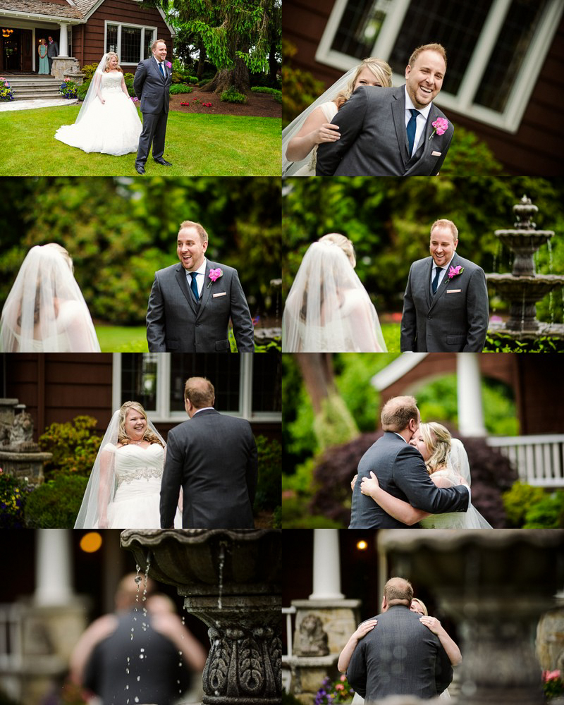 Kevin + Sarah Wedding-006