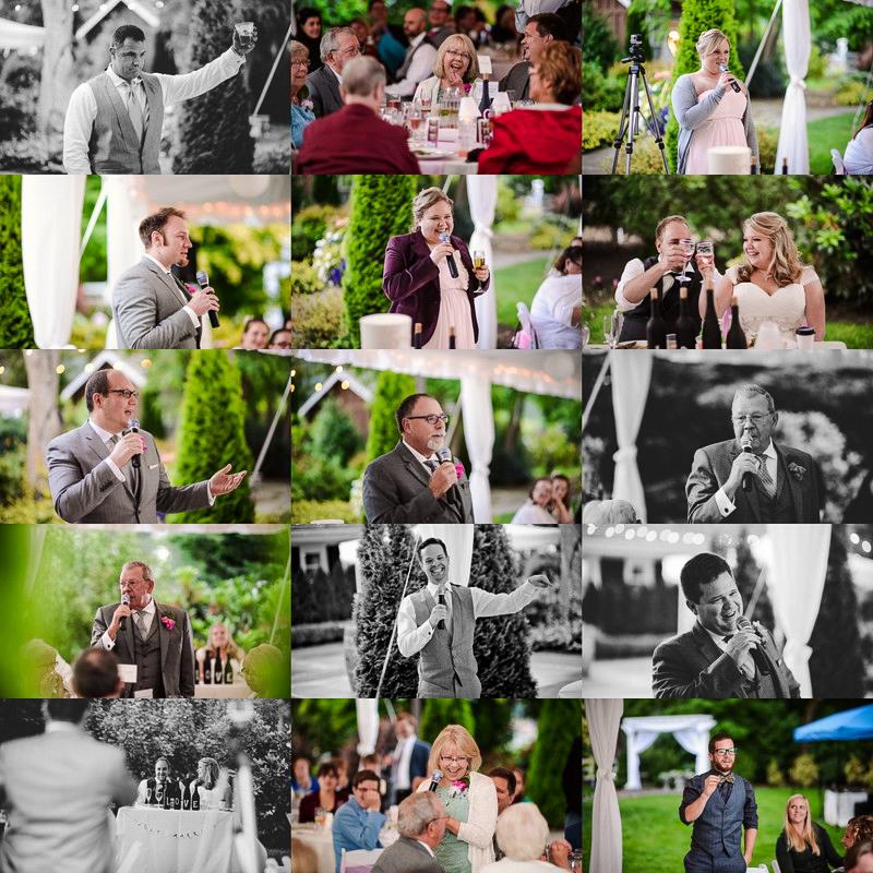 Kevin + Sarah Wedding-013