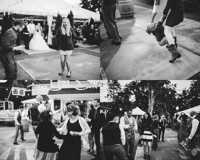 Kevin + Sarah Wedding-014