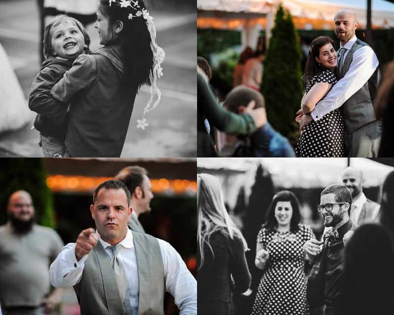 Kevin + Sarah Wedding-015