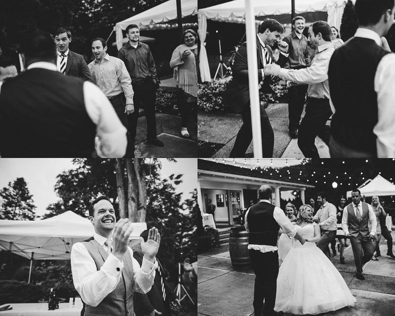 Kevin + Sarah Wedding-016