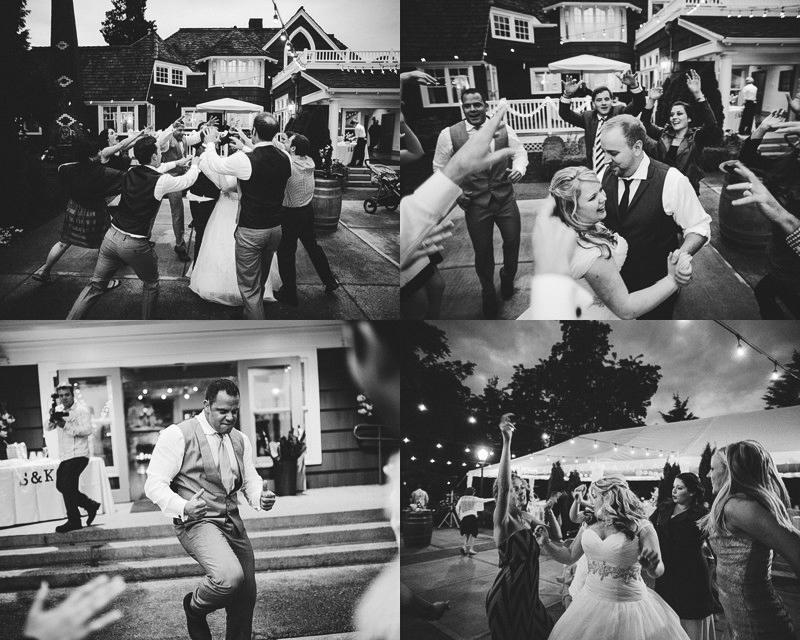 Kevin + Sarah Wedding-019