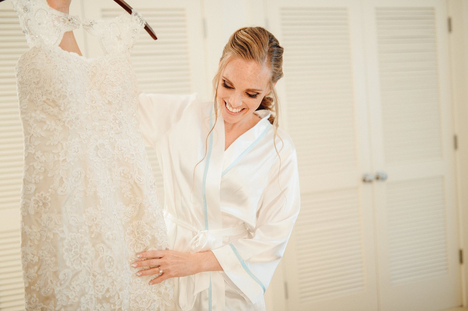 Justin + Noelle | 60s Themed Wedding - Jerome Tso - Seattle ...