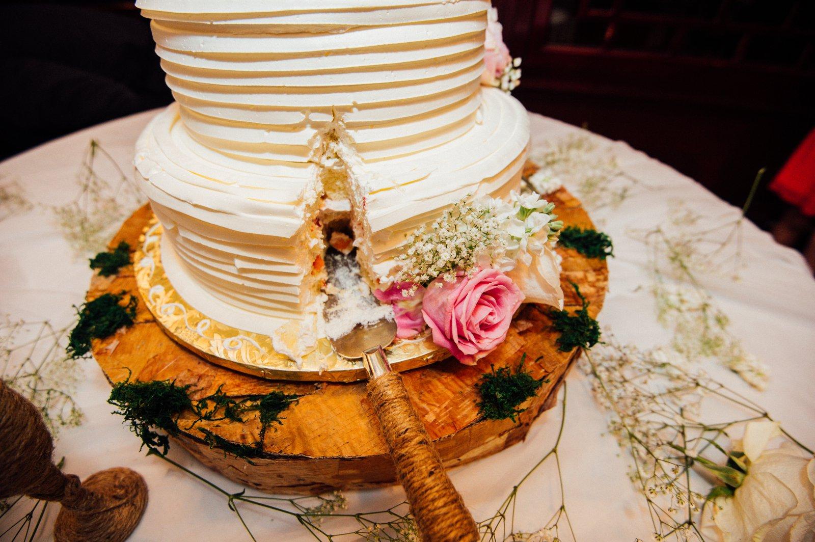 V C Seattle Cambodian Wedding Jerome Tso Seattle Portland