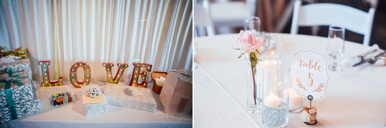 C + L | Chambers Bay Wedding - Jerome Tso - Seattle & Portland ...